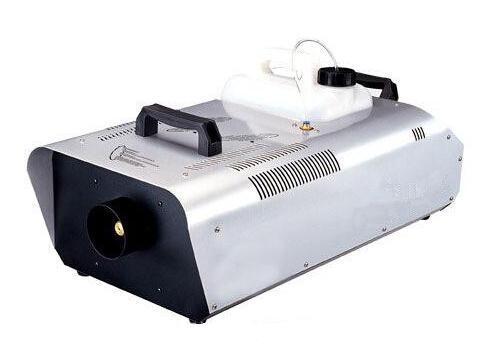 3000W Fog Machine(SC-8037)