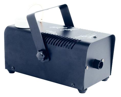 400W  Fog Machine(SC-8028)