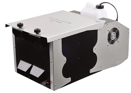 1500W Floor Fog Machine(SC-8030)