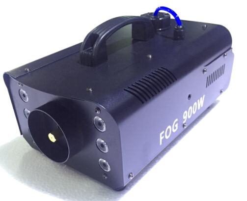 900W LED Fog Machine(SC-8004)