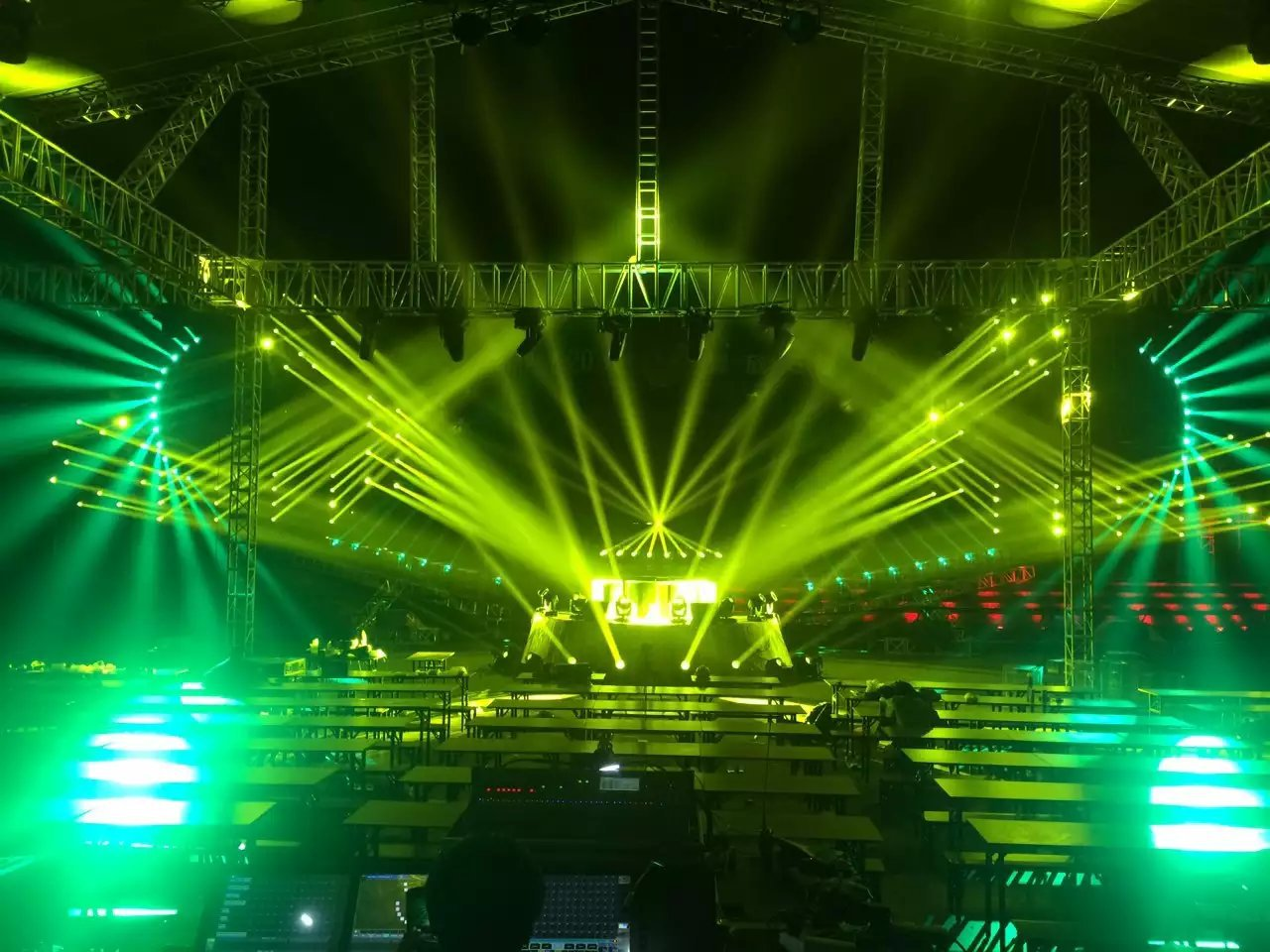 350W Beam Moving Head light F