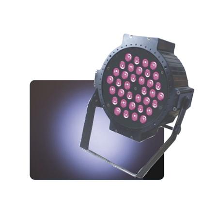LED Par light full colorful/single color