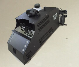 LED  Fog machine(SC-8003)