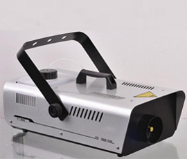 1200W Fog Machine(SC-8010)
