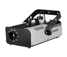 1500W/1200W LED烟机(SC-8020)