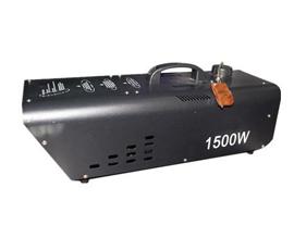 1500W Effect Fog Machine (SC-8027)
