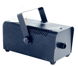 400W  Fog Machine(SC-8028)