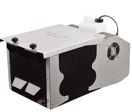 1500W Floor Fog Machine(SC-8030)
