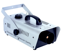 900W Fog Machine(SC-8031)