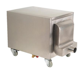 Dry Ice Machine(SC-8032)