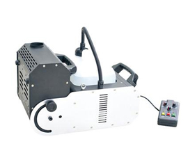 2000W Multi-angle strong Fog machine(SC-8033)