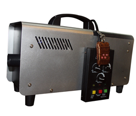 1000W  Fog Machine(SC-8034)