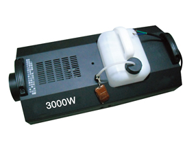 3000W DMX Fog Machine(SC-8036)