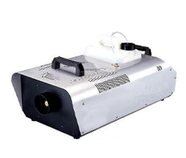 3000W Fog Machine(SC-8037)