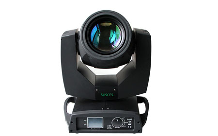 230W Beam Moving Head Light