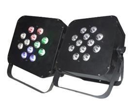 Full Color LED 3in1/4in1