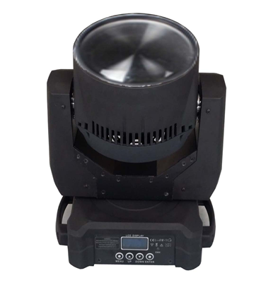 LED60W Beam moving head light