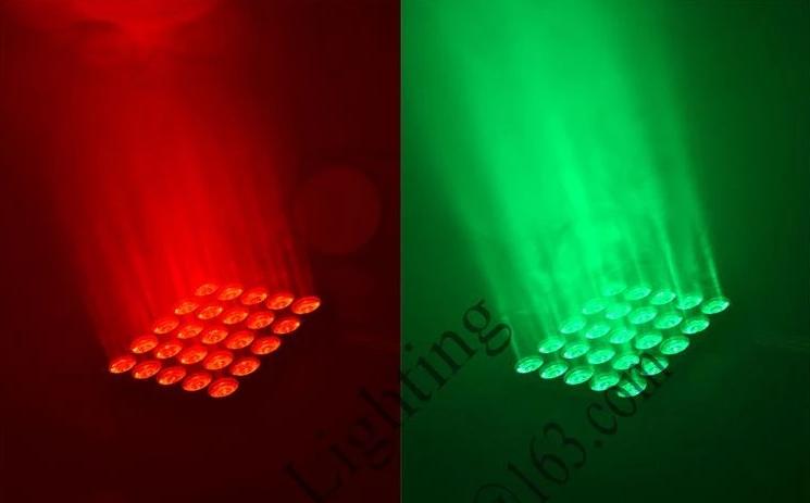 LED Moving Head Infite Matrix lighting