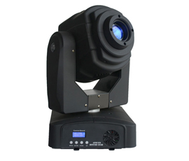 LED60W Pattern Moving Head Light