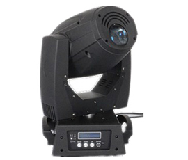 LED180W Pattern Moving Head Light