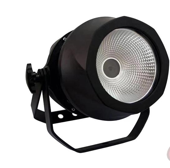 200W LED COB Waterproof light