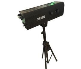 230W Follow Spot Light Equipment
