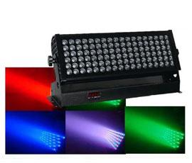 108*3W LED  Spotlights