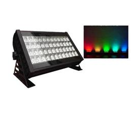 LED48 Cast light