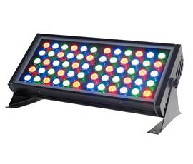 LED54*3W Spotlights