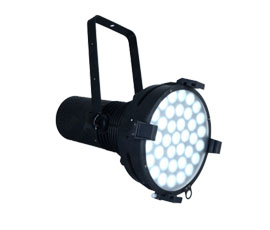 LED37PCS Car Light