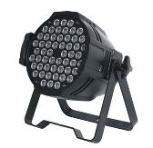 LED Par light category