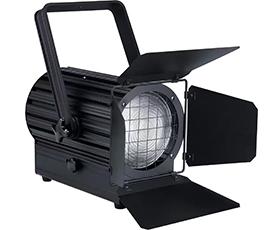 LED150W/200W Spot Light
