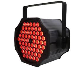 LED PAR Light 60PCS*3W