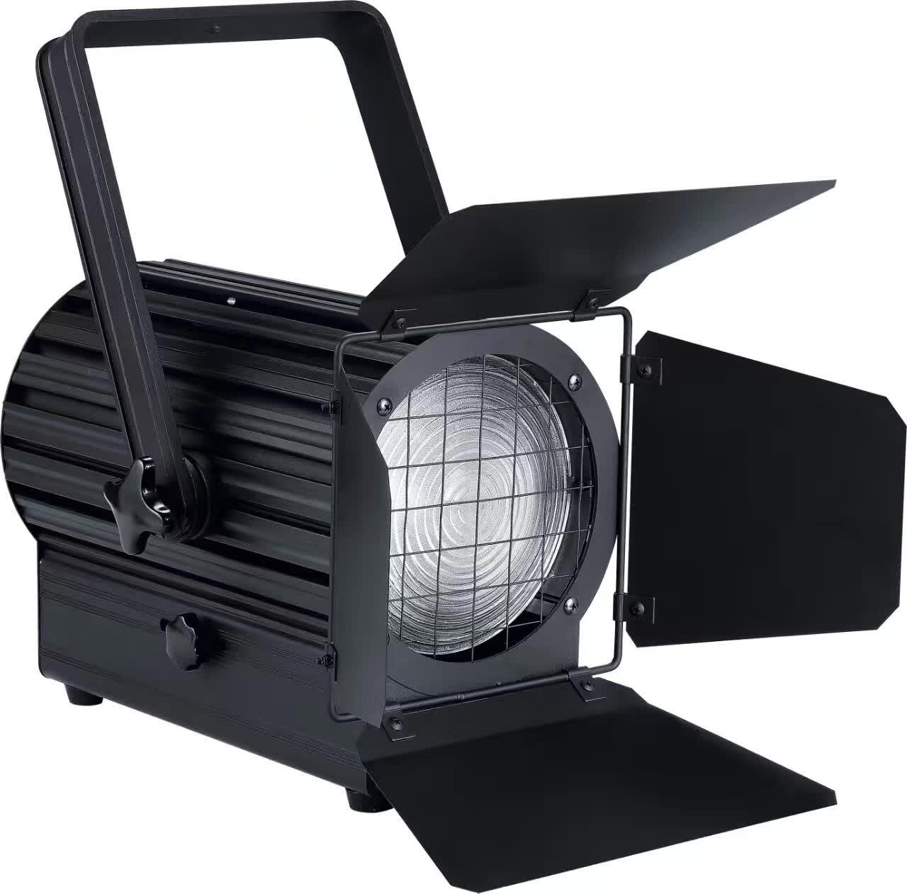 How to choose outdoor lighting?