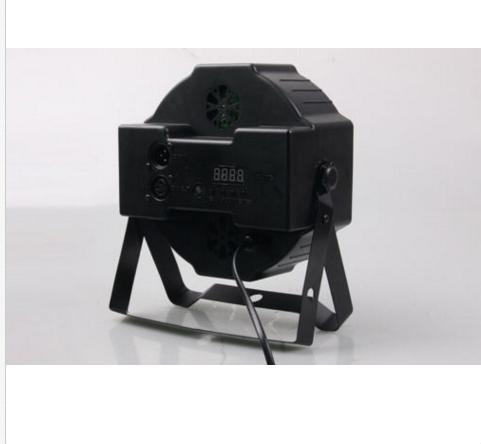 LED36Par Light Equipment