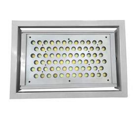 LED  Conference Light