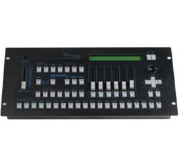 Pilot 2000 console