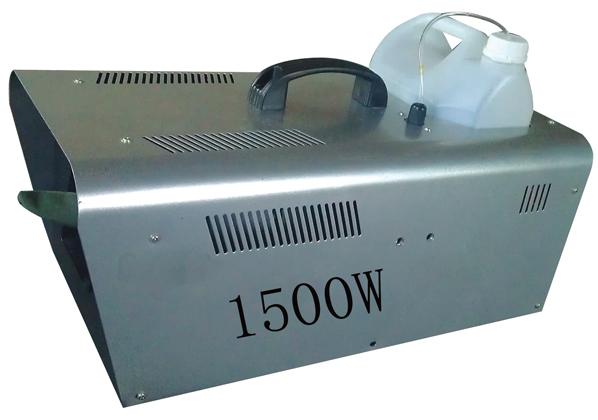 1500W 雪花机(SC-8015)
