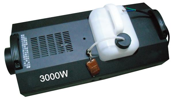 3000W DMX烟机SC-8036()