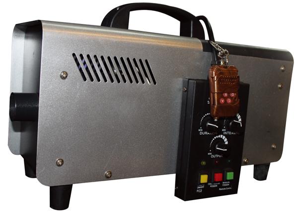 1000W烟机(SC-8034)