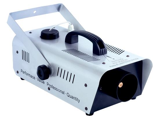 900W烟机(SC-8031)
