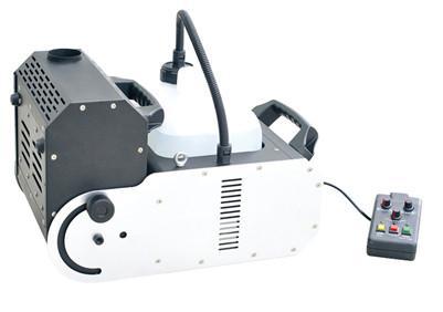 2000W多角度强力烟机(SC-8033)