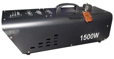 1500W效果烟机(SC-8027)