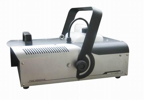 1500W烟机(SC-8025)