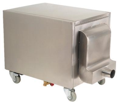 干冰车(SC-8032)