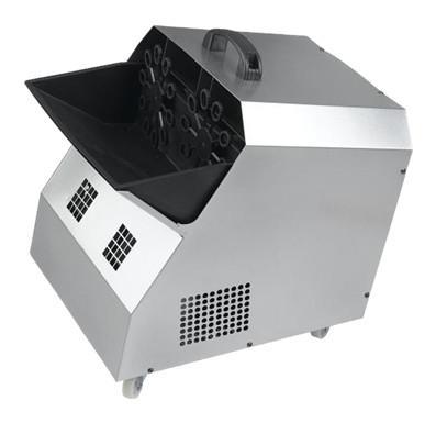 大泡泡机(SC-8029)