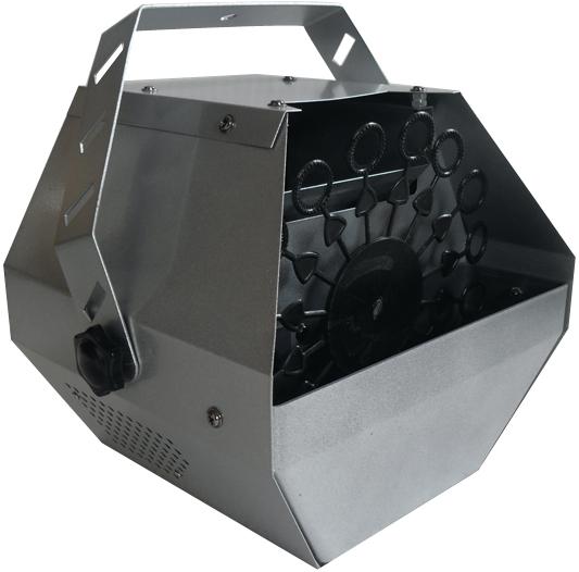 婚庆小泡泡机(SC-8026)