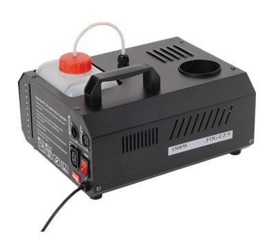 1500W气柱烟机(SC-8023)