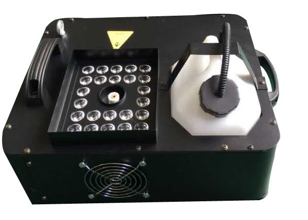 LED彩色烟机SC-8017