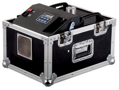 600W双雾化雾机(SC-8021)